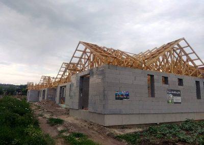 regia-building-acsmunkak-10