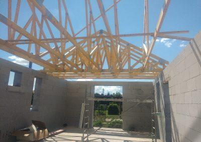 regia-building-acsmunkak-11